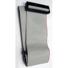 Кабель FDD в Чите, шлейф 34-pin для флоппи-дисковода (Чита)