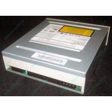 CDRW Sony CRX230EE IDE White (Чита)
