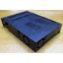 Mobile Rack IDE ViPower SuperRACK (black) internal (Чита)