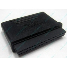Терминатор SCSI Ultra3 160 LVD/SE 68F (Чита)