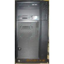 Серверный корпус Intel SC5275E (Чита)