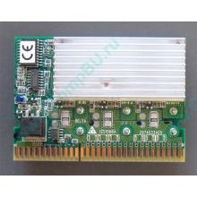 VRM модуль HP 266284-001 12V (Чита)