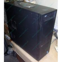 Корпус 3R R800 BigTower 400W ATX (Чита)