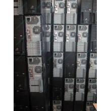 Двухядерные компьютеры оптом (Чита)