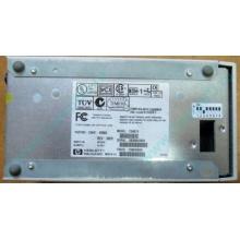 Стример HP SuperStore DAT40 SCSI C5687A в Чите, внешний ленточный накопитель HP SuperStore DAT40 SCSI C5687A фото (Чита)