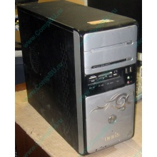Системный блок AMD Athlon 64 X2 5000+ (2x2.6GHz) /2048Mb DDR2 /320Gb /DVDRW /CR /LAN /ATX 300W (Чита)
