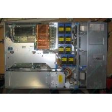 2U сервер 2 x XEON 3.0 GHz /4Gb DDR2 ECC /2U Intel SR2400 2x700W (Чита)