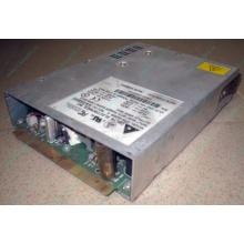 Серверный блок питания DPS-400EB RPS-800 A (Чита)