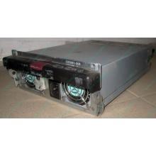 Блок питания HP 216068-002 ESP115 PS-5551-2 (Чита)