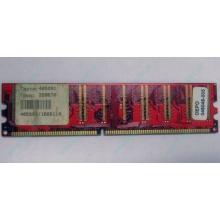 Серверная память 256Mb DDR ECC Kingmax pc3200 400MHz в Чите, память для сервера 256 Mb DDR1 ECC Kingmax pc-3200 400 MHz (Чита)