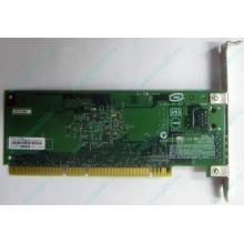 Сетевая карта IBM 31P6309 (31P6319) PCI-X купить Б/У в Чите, сетевая карта IBM NetXtreme 1000T 31P6309 (31P6319) цена БУ (Чита)