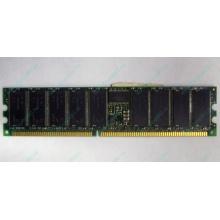 Серверная память HP 261584-041 (300700-001) 512Mb DDR ECC (Чита)