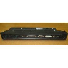 Док-станция FPCPR63B CP248534 для Fujitsu-Siemens LifeBook (Чита)
