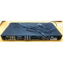 DVD-плеер LG Karaoke System DKS-7600Q Б/У в Чите, LG DKS-7600 БУ (Чита)