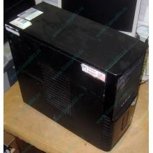 Компьютер Kraftway Credo КС36 (Intel Core 2 Duo E7500 (2x2.93GHz) s.775 /2048Mb /320Gb /ATX 400W /Windows 7 PROFESSIONAL) - Чита