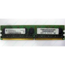 IBM 73P3627 512Mb DDR2 ECC memory (Чита)