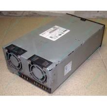 Блок питания Dell NPS-730AB (Чита)
