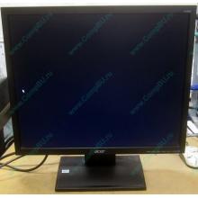 """Монитор 19"""" TFT Acer V193 DObmd в Чите, монитор 19"""" ЖК Acer V193 DObmd (Чита)"""