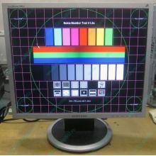 "Монитор с дефектом 19"" TFT Samsung SyncMaster 940bf (Чита)"