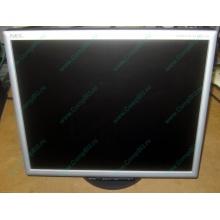 "Монитор 17"" TFT Nec MultiSync LCD1770NX (Чита)"
