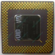 Процессор Intel Pentium 133 SY022 A80502-133 (Чита)