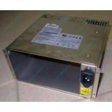 Корзина HP 968767-101 RAM-1331P Б/У для БП 231668-001 (Чита)
