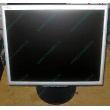 "Монитор 17"" ЖК Nec MultiSync LCD1770NX (Чита)"