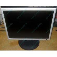 Монитор Nec MultiSync LCD1770NX (Чита)