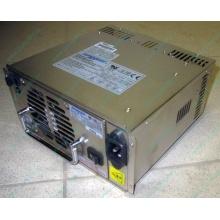 Блок питания HP 231668-001 Sunpower RAS-2662P (Чита)