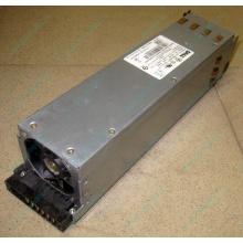 Блок питания Dell NPS-700AB A 700W (Чита)