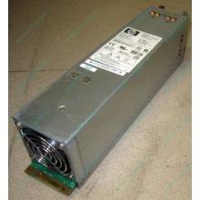 Блок питания HP 194989-002 ESP113 PS-3381-1C1 (Чита)
