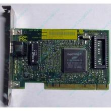 Сетевая карта 3COM 3C905B-TX PCI Parallel Tasking II ASSY 03-0172-100 Rev A (Чита)