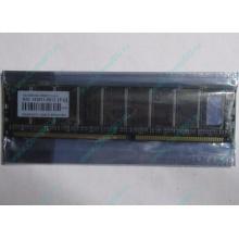 1G DDR266 Transcend 2.5-3-3 (Чита)