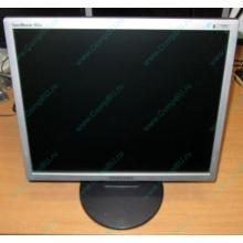 "Монитор 17"" ЖК Samsung 743N (Чита)"