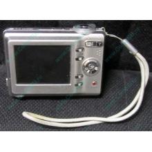 Нерабочий фотоаппарат Kodak Easy Share C713 (Чита)