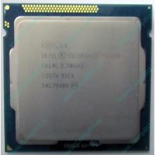 Процессор Intel Celeron G1620 (2x2.7GHz /L3 2048kb) SR10L s.1155 (Чита)