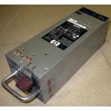 Блок питания HP 264166-001 ESP127 PS-5501-1C 500W (Чита)