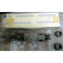 Рулевой кардан 48080-8M100 (Nissan Almera Classic) - Чита