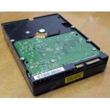 Б/У жёсткий диск 400Gb WD WD4000YR Caviar RE2 7200 rpm SATA  (Чита)