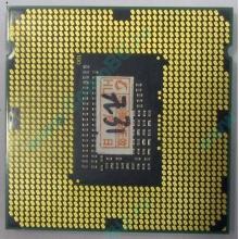 Процессор Intel Celeron G550 (2x2.6GHz /L3 2Mb) SR061 s.1155 (Чита)