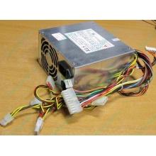 Глючный блок питания 250W ATX 20pin+4pin Rolsen RLS ATX-250 (Чита)