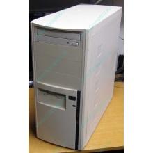 Дешевый Б/У компьютер Intel Core i3 купить в Чите, недорогой БУ компьютер Core i3 цена (Чита).