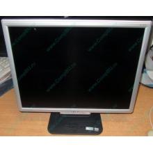 """ЖК монитор 19"""" Acer AL1916 (1280x1024) - Чита"""