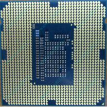 Процессор Intel Celeron G1610 (2x2.6GHz /L3 2048kb) SR10K s.1155 (Чита)