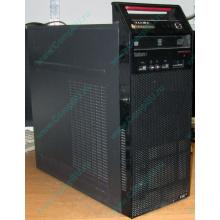 Б/У Lenovo Thinkcentre Edge 71 (Intel Core i3-2100 /4Gb DDR3 /320Gb /ATX 450W) - Чита