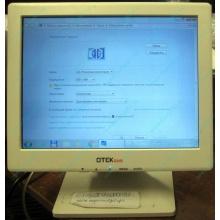 """POS-монитор 8.4"""" TFT OTEK OT84NA (Чита)"""