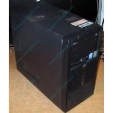 Компьютер HP Compaq dx2300 MT (Intel Pentium-D 925 (2x3.0GHz) /2Gb /160Gb /ATX 250W) - Чита