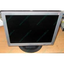 """Монитор 17"""" ЖК LG Flatron L1717S (Чита)"""