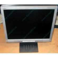 """Монитор 17"""" ЖК Nec AccuSync LCD 72XM (Чита)"""