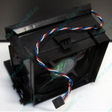 Вентилятор для радиатора процессора Dell Optiplex 745/755 Tower (Чита)